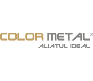 Color-metal.jpg